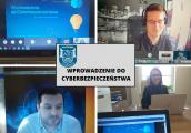 Przykłady ataków hakerskich ze strony państw