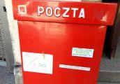 Ważne zmiany w wysyłkach listów poleconych