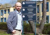 Cieniuch: W ramach szkoleń w OHP można kształcić się za granicą