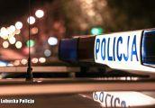 Nie ma zgody na zniesławianie i znieważanie policjantów