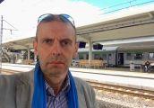 Trebowicz: Dworzec kolejowy w Gorzowie to porażka wizerunkowa