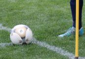Remis w piłkarskich derbach