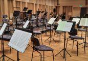 To już dziesięć lat Filharmonia nam gra
