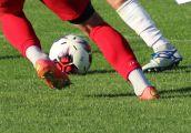 Niespodziewana porażka piłkarzy Stilonu