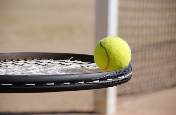 Młodzi tenisiści z całego kraju zagrają w Gorzowie