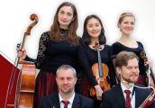 Filharmonicy znów zagrają na żywo