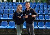 Sukcesy naszych studentów w Bielsku-Białej