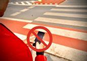 Bezpieczeństwo na drodze - wybrane zmiany w przepisach