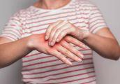 Nie czekaj z bólem rąk i dłoni!