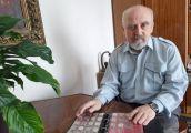 Iwko: Każdego stać na kolekcjonowanie starych monet