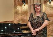 Rajewska: Mimo pandemii dzieci chcą się uczyć muzyki