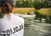 Lubuskie patrole wodne już strzegą bezpieczeństwa