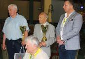 Pierwsi w historii medaliści Stali odwiedzili Gorzów