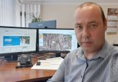 Czapliński: Korzystanie z e-usług jest wygodne i ekologiczne