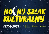 Nocny Szlak Kulturalny