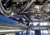 Przegląd techniczny auta i nowe przepisy