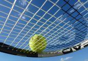 Szczęśliwa londyńska trawa dla polskich tenisistów