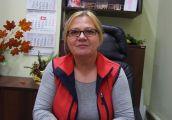 Niemirowska: Działaliśmy nielegalnie, ale działaliśmy