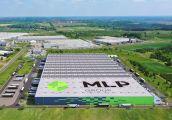 W Gorzowie powstanie centrum logistyczne MLP