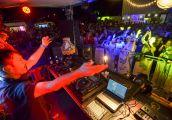 Kolejny muzyczny weekend w Gorzowie
