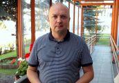 Kochanowski: Nie mówimy o remontach, a tak naprawdę o budowie dróg