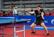 Sukces młodych Polaków, sukces gorzowianina