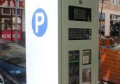 Nie będzie podwyżek opłat parkingowych