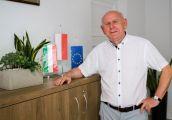 Kaczanowski: Ma nieodpowiedni życiorys, z którego jest dumny