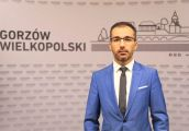 Marcinkiewicz: Wytwarzane ze spalania ciepło ogrzeje mieszkania