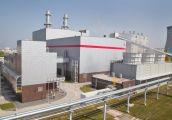 Elektrociepłownia rozwija sieć w Gorzowie