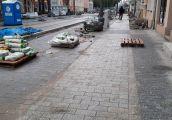 Ponoć nie ma być już betonozy w mieście
