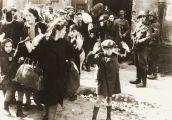 Pod rozwagę: Polska przegrała wojnę, ale nie ogłosiła kapitulacji