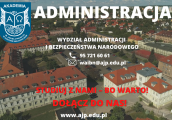 Administracja europejska i publiczna