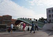 Serenissima, czyli miasto na wodzie