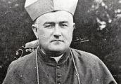 Jak biskup wjeżdżał do miasta, to urzędnicy w dzwony bili