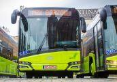 Rusza nowa linia autobusowa. Z Piasków na Górczyńską