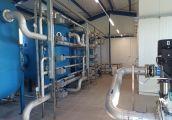 Rośnie zapotrzebowanie na pobór wody