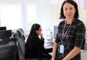 Call Center – szybka i sprawna rejestracja pacjentów