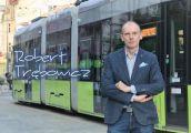 Autobus czy hulajnoga, czyli dzień bez samochodu