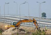 Projekty nowoczesnej infrastruktury