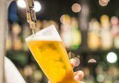 Spożycie piwa w Polsce najniższe od 10 lat