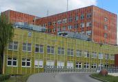 Milionowe inwestycje w gorzowskim szpitalu