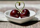Światowy Dzień Serca - nie tylko dieta